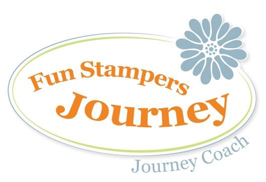 FSJ Journey Coach Logo